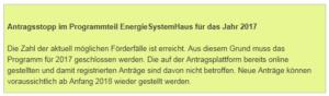 Bayerisches 10.000-Häuser-Programm