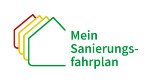 Individueller Sanierungsfahrplan (iSFP) – Schulungen und Energieberaterbroschüren
