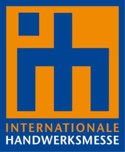 07.03.-13.03.2018: Kostenlose Energieberatung auf der Internationalen Handwerksmesse München – jetzt Termin sichern!