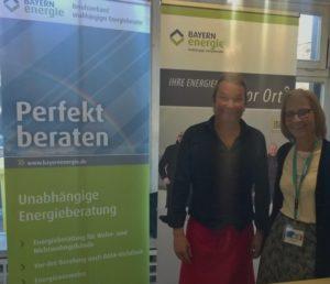 Mehr Solaranlagen auf deutsche Dächer – es gibt noch viel Potenzial