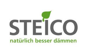 Neues Fördermitglied: Steico SE