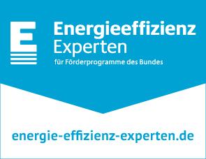 Ausstellungsberechtigung für Energieausweise im Nichtwohngebäudebereich