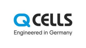 Neues Fördermitglied: Q CELLS