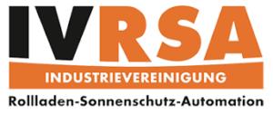 Online-Seminar zur BEG-Förderung von Maßnahmen zum sommerlichen Wärmeschutz