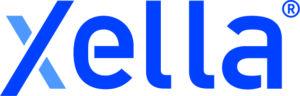 Webinar: Denken Sie groß – wirtschaftlich planen und bauen mit Silka XL
