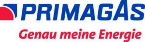 Neuer Kooperationspartner: PRIMAGAS