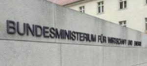 BAFA- und KfW-Programme stützen die Konjunktur