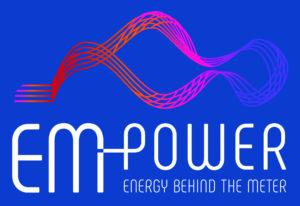 GIH auf der EM-Power