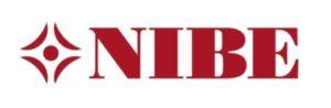 Neues Fördermitglied: NIBE