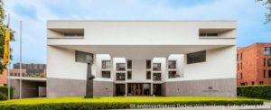 Online-GIH-Bundeskongress 2020 am Montag, 27. April