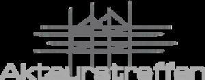 27. Netzwerktreffen der Akteure der energetischen Gebäudemodernisierung