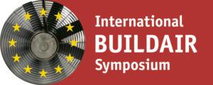 GIH erneut Kooperationspartner beim 12. Internationalen BUILDAIR-Symposium