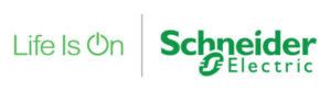 Neues Fördermitglied: Schneider Electric