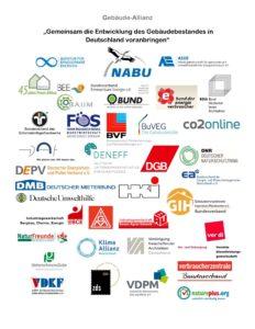 GIH erneuert Forderung nach steuerlicher Förderung der energetischen Gebäudemoderisierung