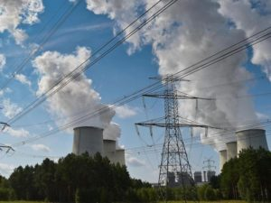 Der Beweis: CO2 tatsächlich schuld am Treibhauseffekt