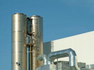 KfW-Akademie – Energieeffizient Bauen und Sanieren