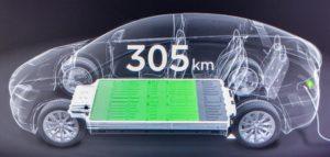 Lithium – wichtiger Rohstoff für die digitale und mobile Revolution