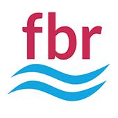 Kooperation zwischen GIH und fbr