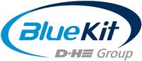 Neues Fördermitglied: BlueKit