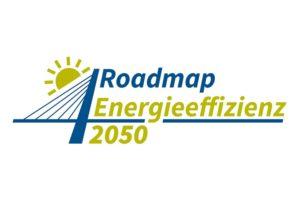 Roadmap Energieeffizienz 2050