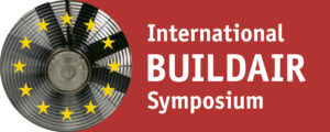 GIH erneut Kooperationspartner beim 12. Internationalen BUILDAIR-Symposium