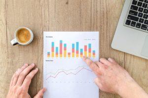 Analyse des Energieberatungsmarktes 2019 veröffentlicht