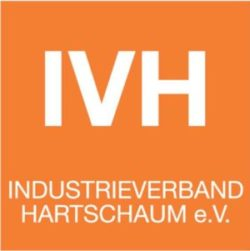 Neues Fördermitglied: Industrieverband Hartschaum