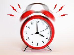 Bei den Energieberatern schrillen die Alarmglocken