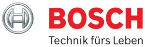 Neuer Kooperationspartner: Bosch Thermotechnik GmbH