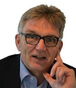 BAFA-Förderprogramme: GIH geht Anpassungen nicht weit genug
