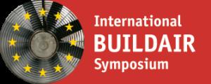 GIH beim BUILDAIR-Symposium am 24. + 25. Mai