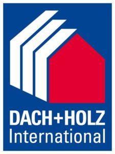 Rückblick Dach+Holz 2020