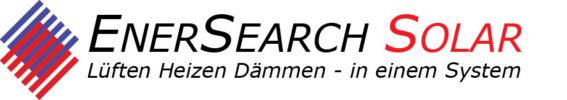 EnerSearch Solar
