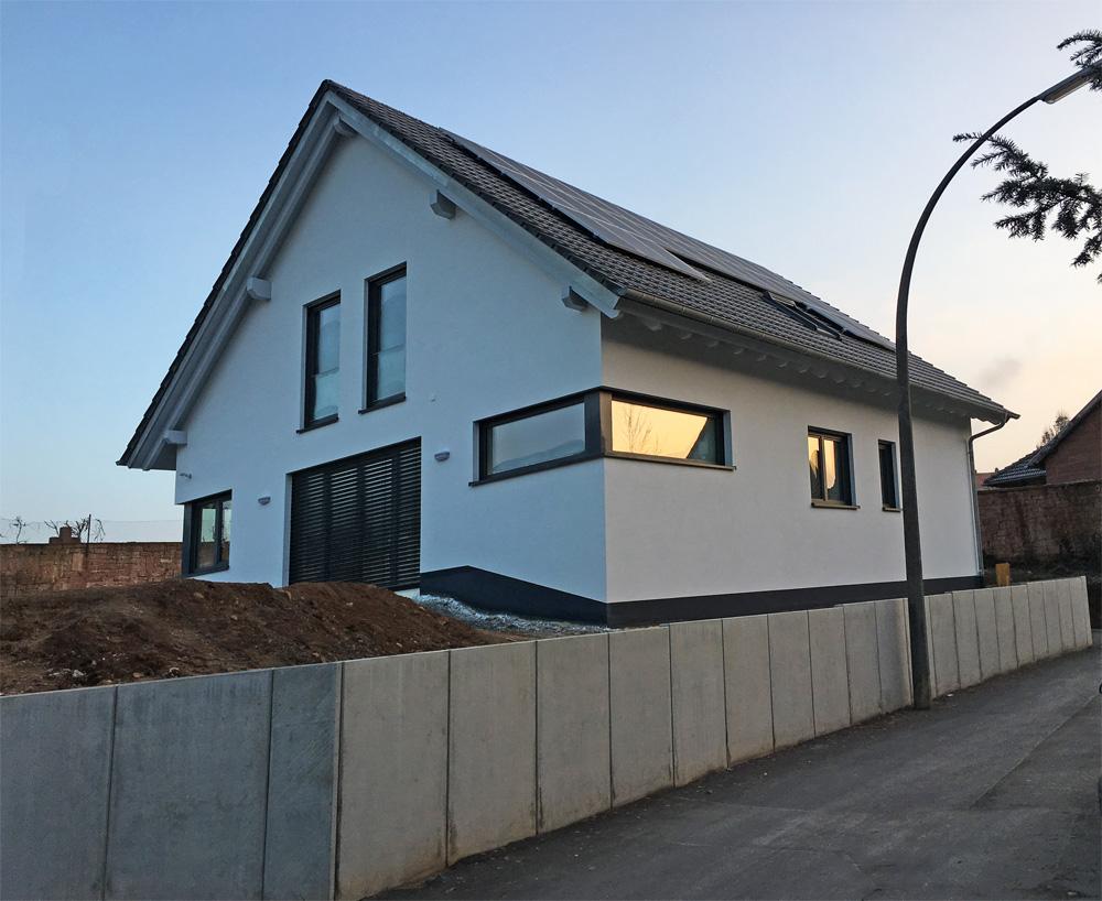 gih mit stand und vortragsprogramm auf berliner energietage gih bundesverband. Black Bedroom Furniture Sets. Home Design Ideas