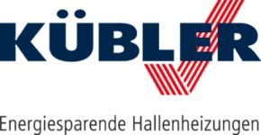 KÜBLER GmbH