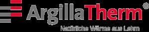 Neues Fördermitglied: ArgillaTherm