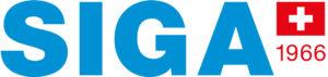 Neues Fördermitglied: SIGA