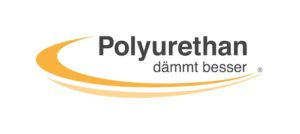 Neuer Kooperationspartner: IVPU                                                                                                                                                                               Industrieverband Polyurethan-Hartschaum e.V.