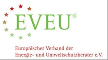 GIH Bundesverband begrüßt EVEU als 14. Mitglied