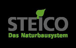 Neues Fördermitglied: STEICO