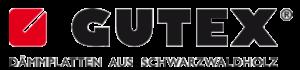 Neues Fördermitglied: GUTEX