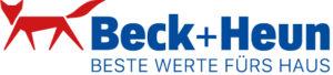 Beck und Heun GmbH
